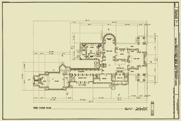 Frank lloyd wright home plans plans free download fine84ivc for Frank lloyd wright usonian house plans