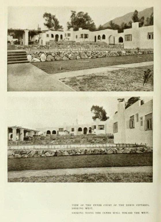 Lewis Courts, Craftsman, Aug 1912, p. 470 - Copy